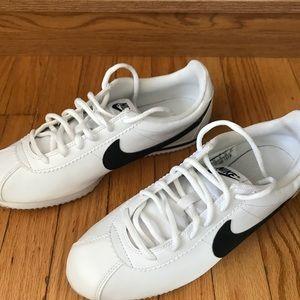 Nike Shoes - NIKE Cortez